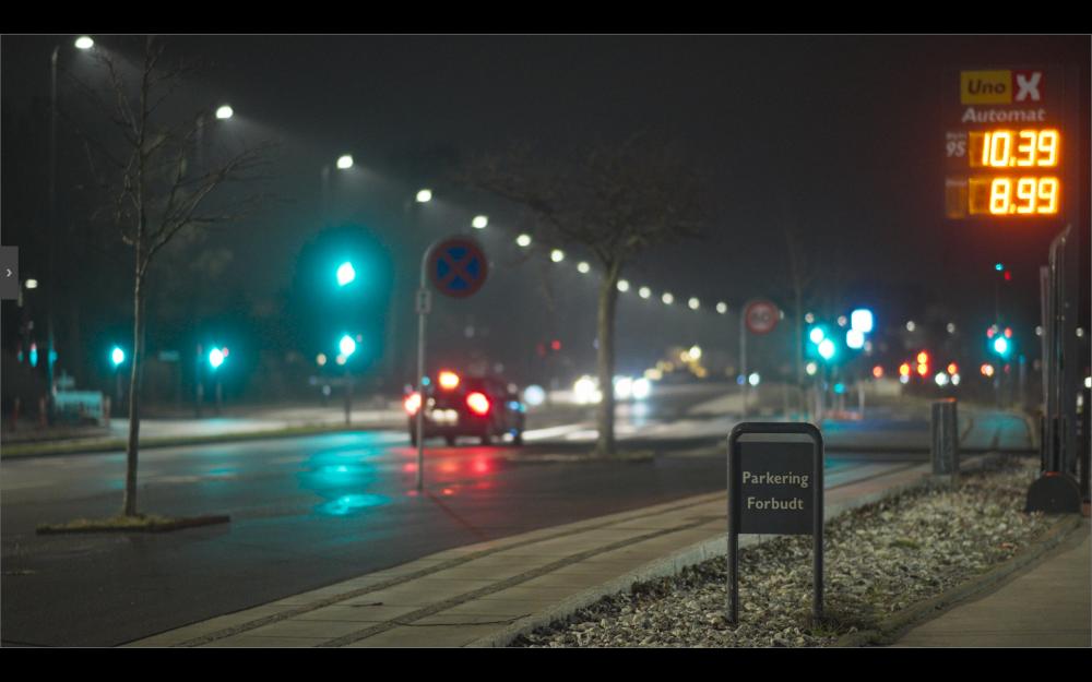 Screen Shot 2021-02-28 at 10.17.22 PM.png