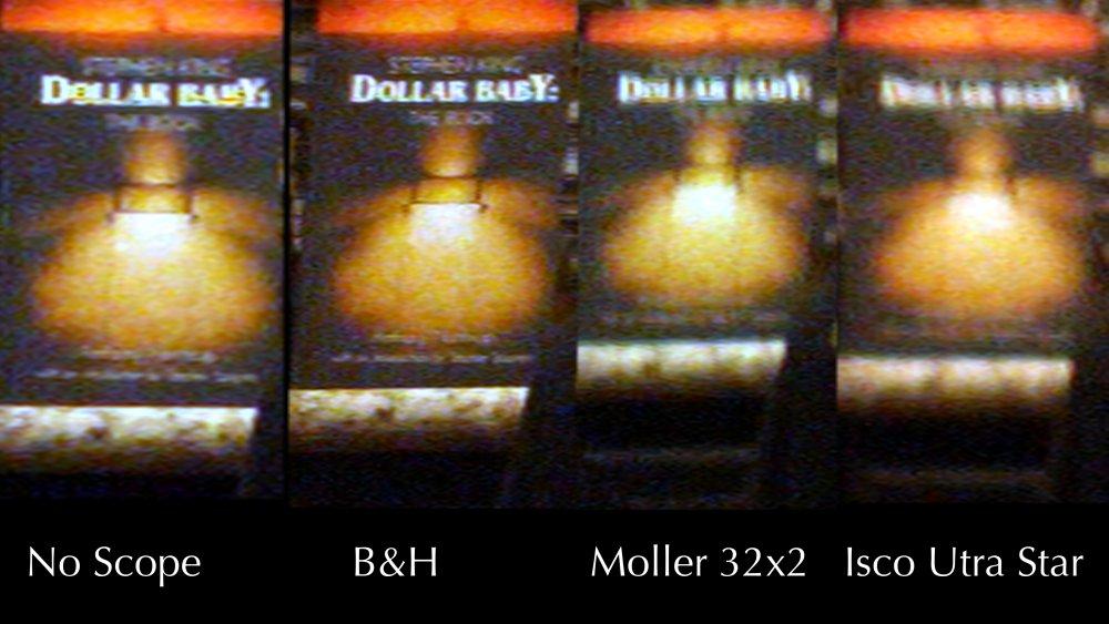 Lens comparison_4.1.1.jpg