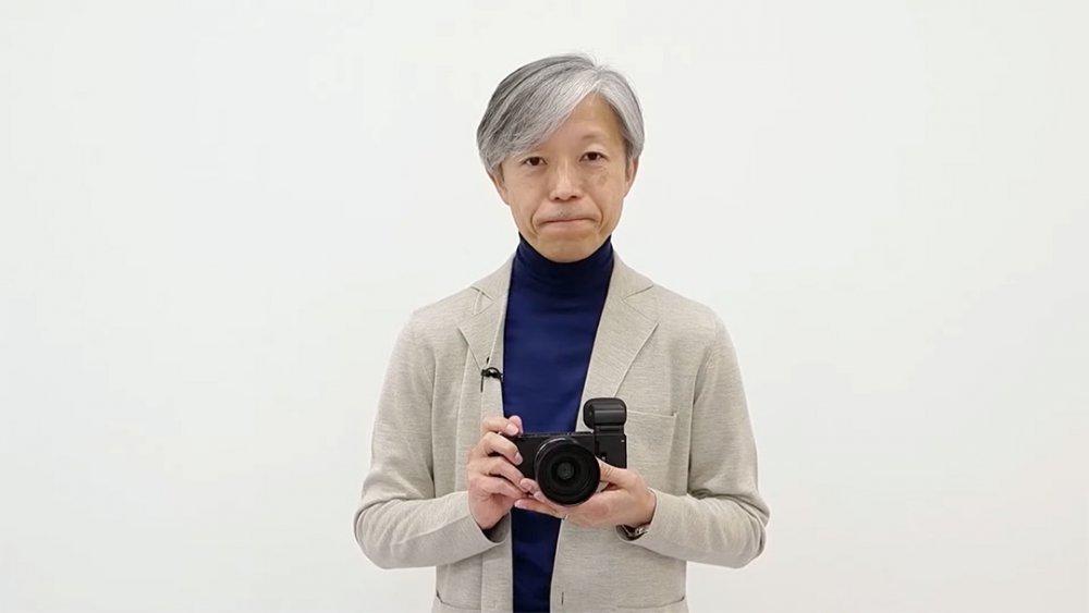 sigma-fp-l-kazuto-yamaki.jpg