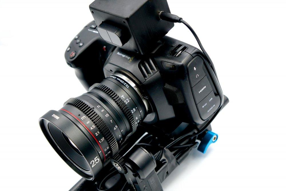 1224716341_AFX_Product_Shots031.thumb.jpg.46bee68dbbaa9c9319372c7dd9e8df8b.jpg