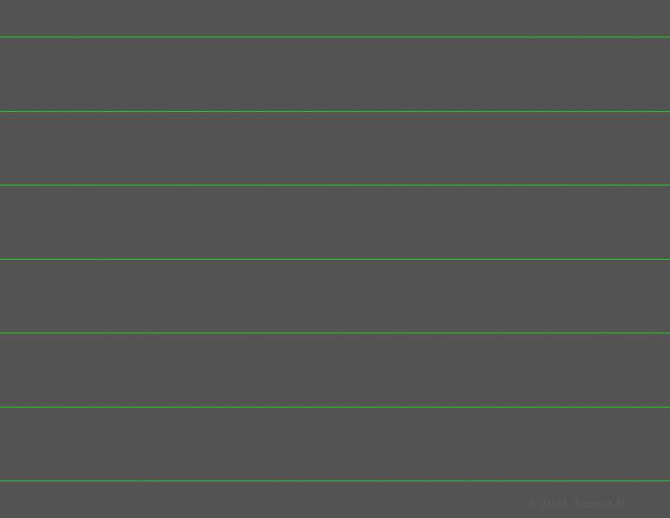 pixel-blend3.thumb.png.7f1a471900ef49719e55ba6d234c4426.png