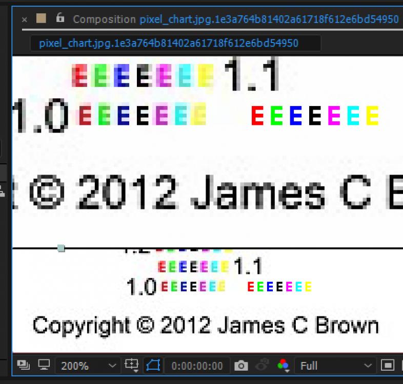 pixel_chart_2x2x2.png