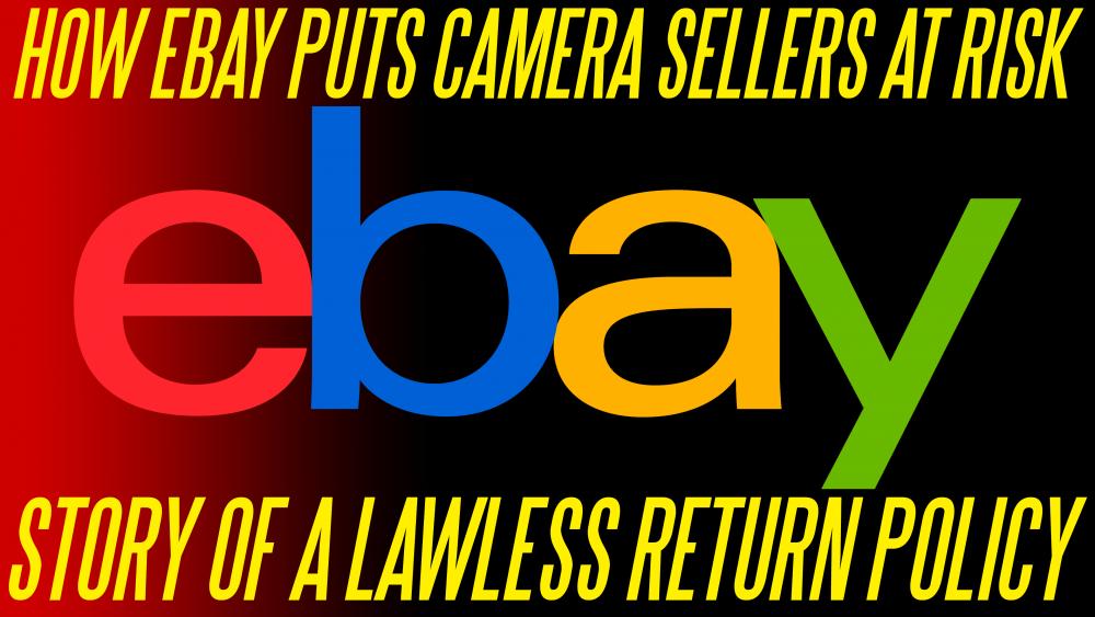 my-ebay-fraud-story.png
