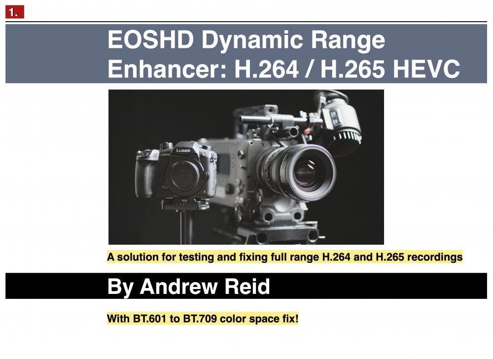EOSHD Dynamic Range Enhancer Guide.jpg