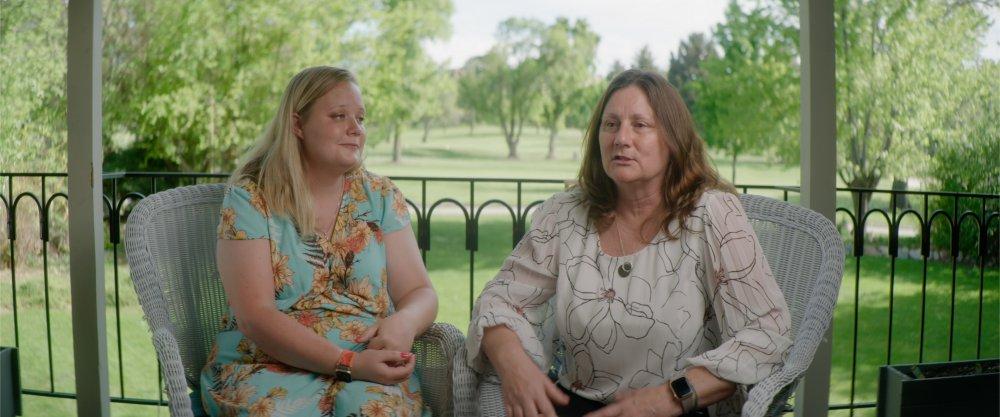 Heather & Lisa.jpg