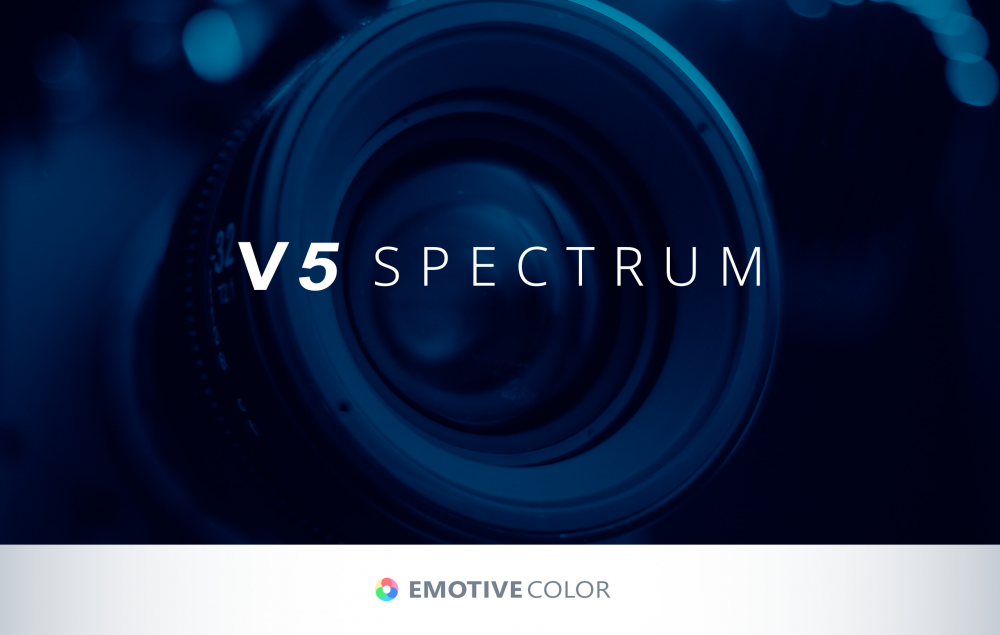 867008102_V5Spectrum.thumb.png.6ad5d6825a0cb0fb71c1fdf8e3bc7f9e.png