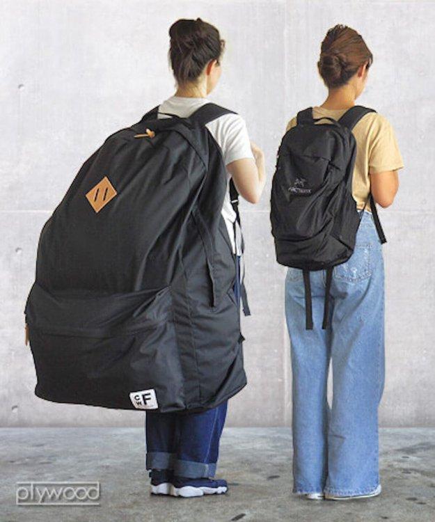 bigbackpack.thumb.jpeg.836d24dd3a63e5dbca94abde01794cee.jpeg