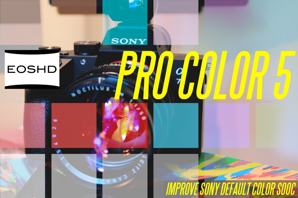 pro-color-5-title-image.jpg