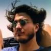 Amro Othman