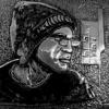 Blackmagic Pocket Cinema Camera first impressions - last post by Willian Aleman