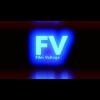 filmvoltage