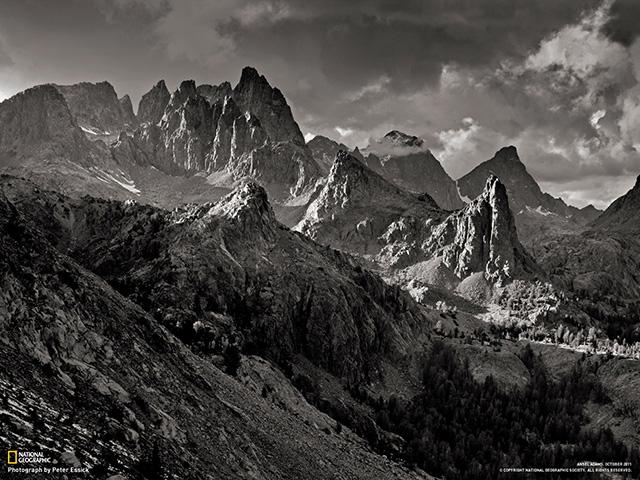 minarets-spires-480p.jpg