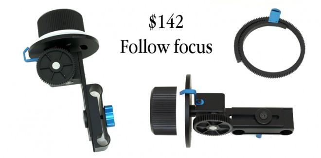 JIN Finance Follow Focus
