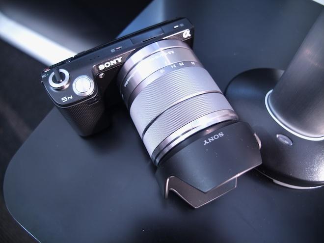 http://www.eoshd.com/wp-content/uploads/2011/09/x10-sample1-660px.jpg