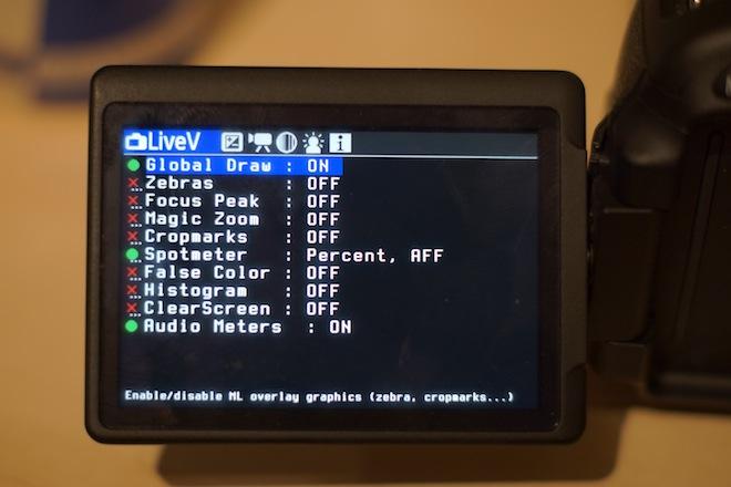 Cómo actualizar firmware de la canon t3i o 600d! 🎥 | serch geek.
