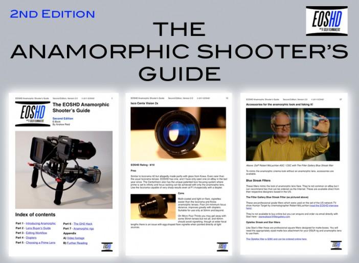 eoshd-anamorphic-shooters-guide
