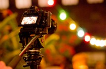 OM-D E-M5 shoots in 1080p mode