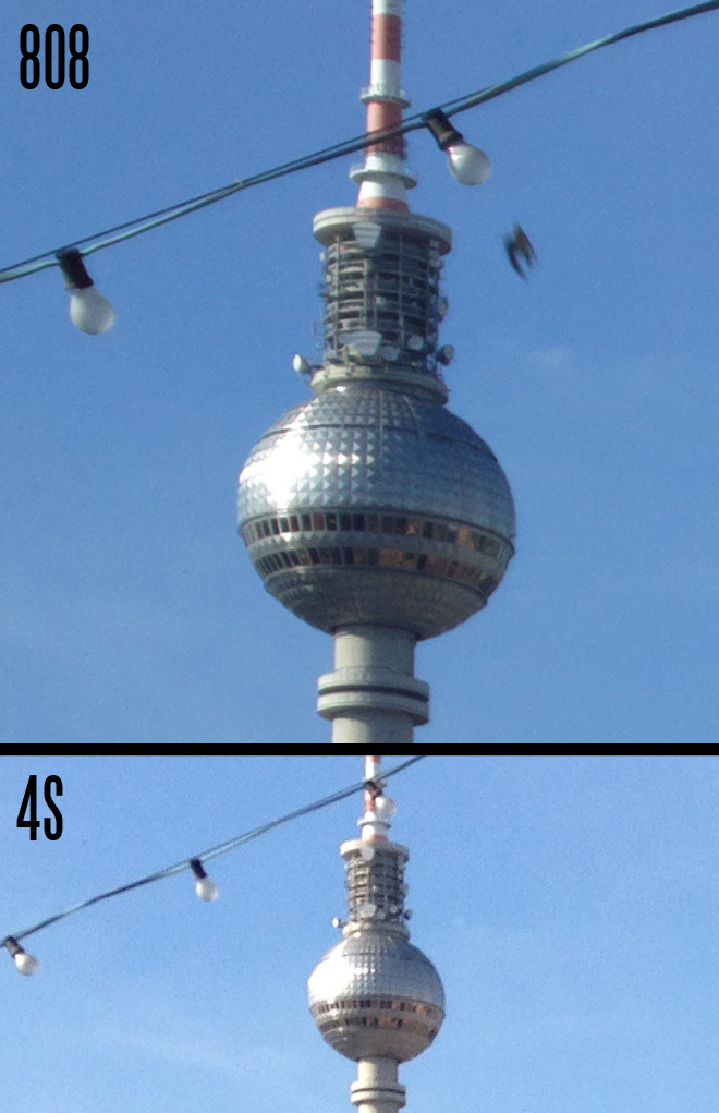 808-pureview-1-1-tower