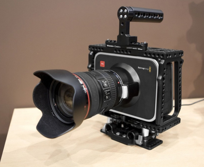 Is raw on the Blackmagic Cinema Camera worth it? Dispelling the ...