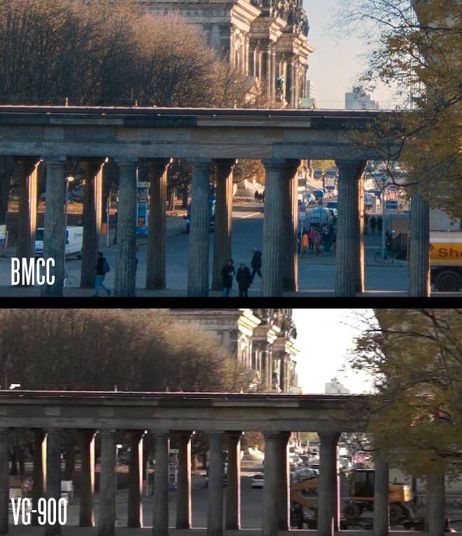 bmcc-vs-vg-900.jpg