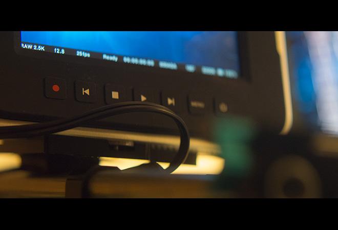 BMCC firmware update version 1.2