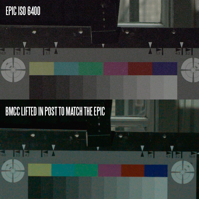 epic-vs-bmcc-high-iso