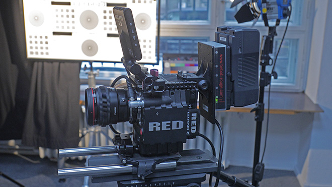 rigged-red-epic