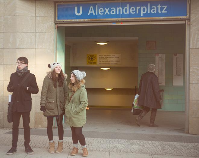 ff58-alexanderplatz