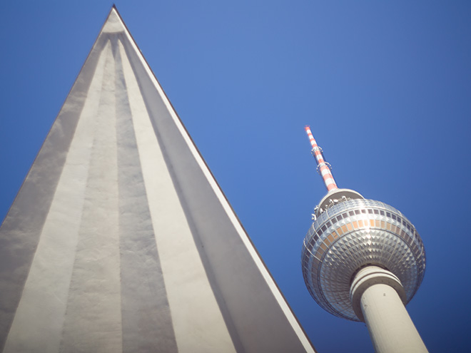 ff58-berlin-tv-tower