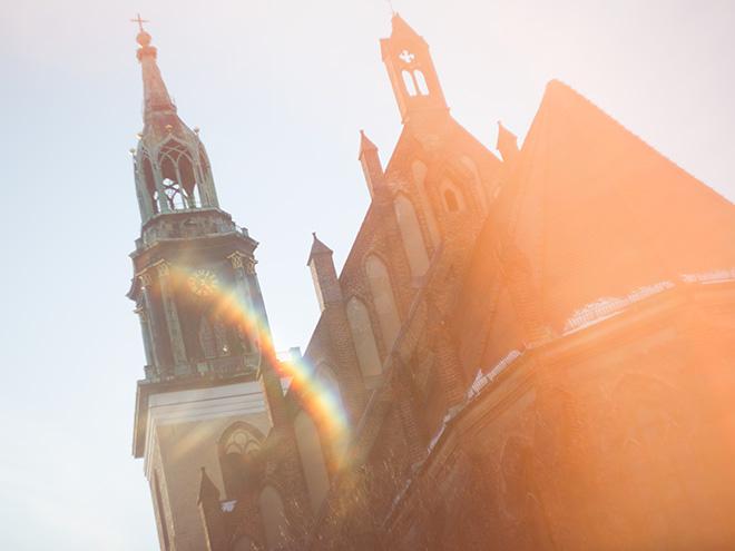 ff58-church-2