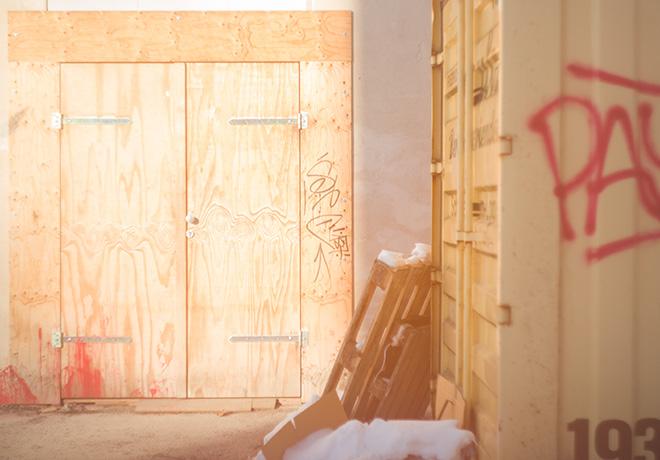 ff58-wooden-door