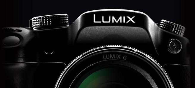lumix-gh-x