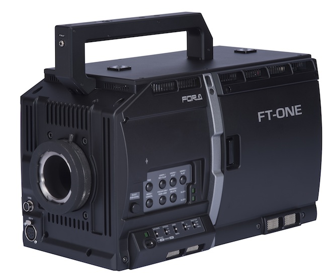 FT-ONE_Pers_Front