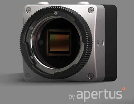 apertus-axiom-cmosis-sensor