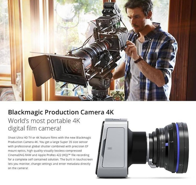 blackmagic pc 4k promo