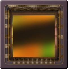 CMV4000
