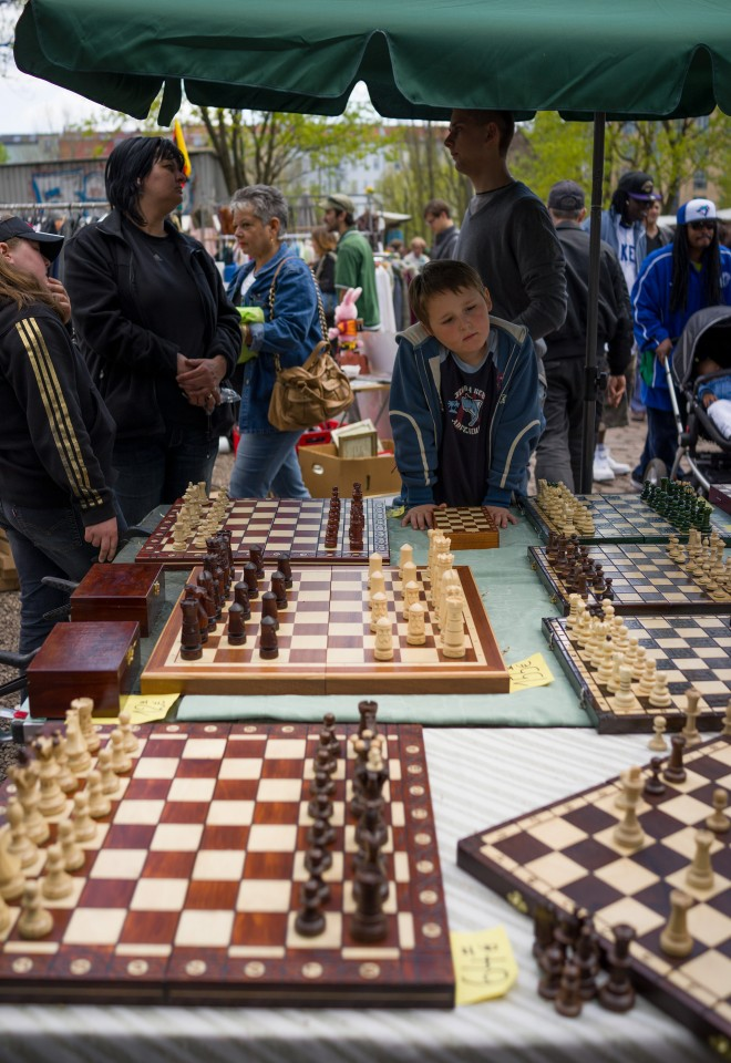 rx1-chess