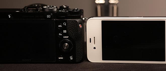 rx1-iphone-size-comparison