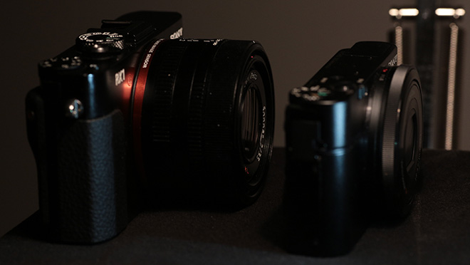 rx1-rx100-size-comparison