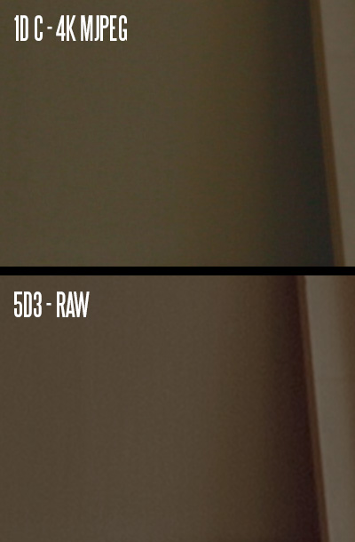 5d3-raw-1dc-gradation
