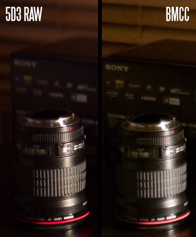 5d3-vs-bmcc-raw-low-light