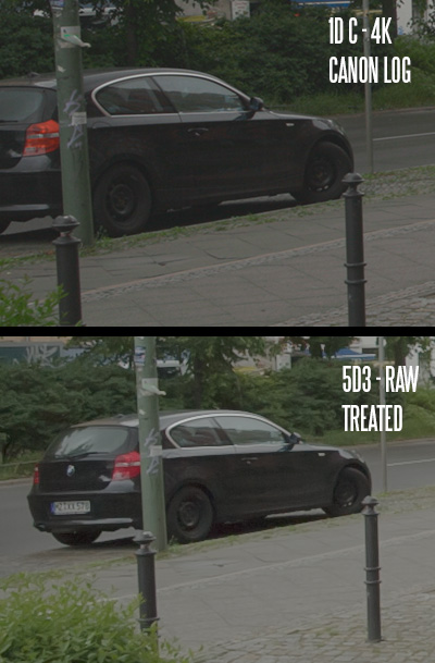 5d3raw-1dc-blacks