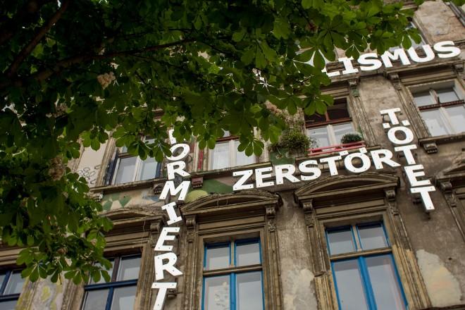 berlin-building