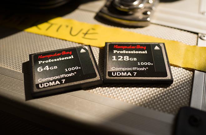 komputerbay-64gb-128gb-1000x