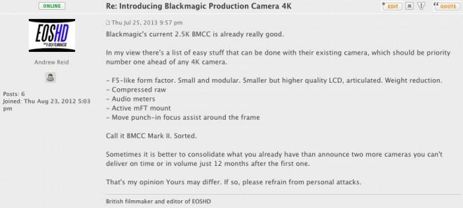 bmcc2
