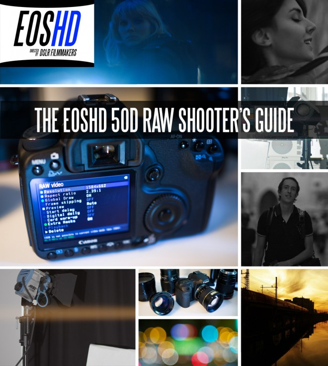 cover1-50d