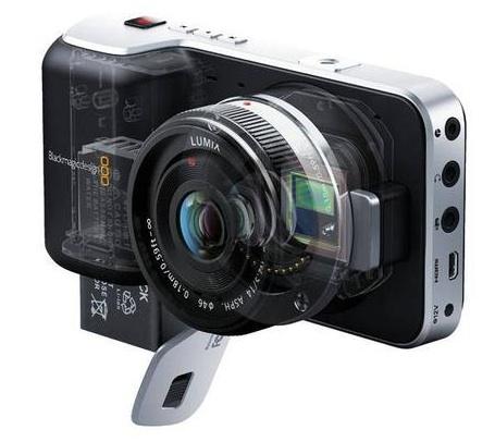 pocket-cinema-camera-x-ray