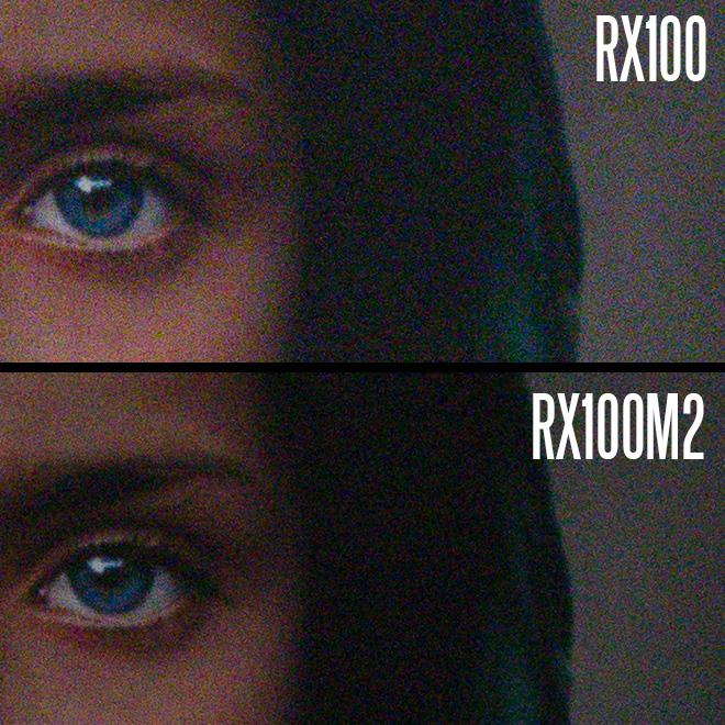 rx100-m2-iso3200-lowlight