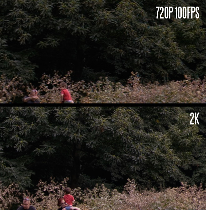 plotcabelltennpars - 360p Vs 720p Vs 1080p Camera ->
