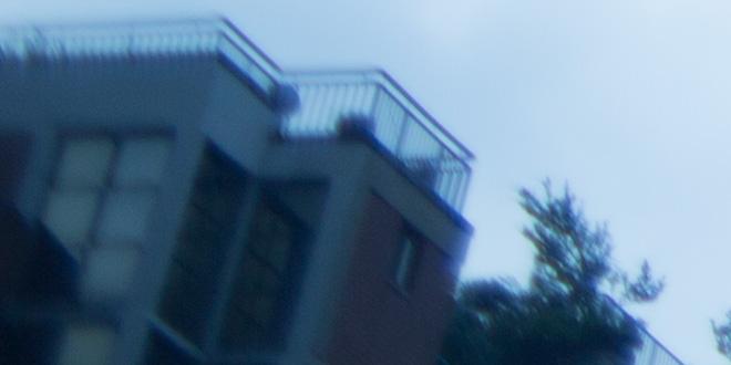 leica-r-35-f2-corner